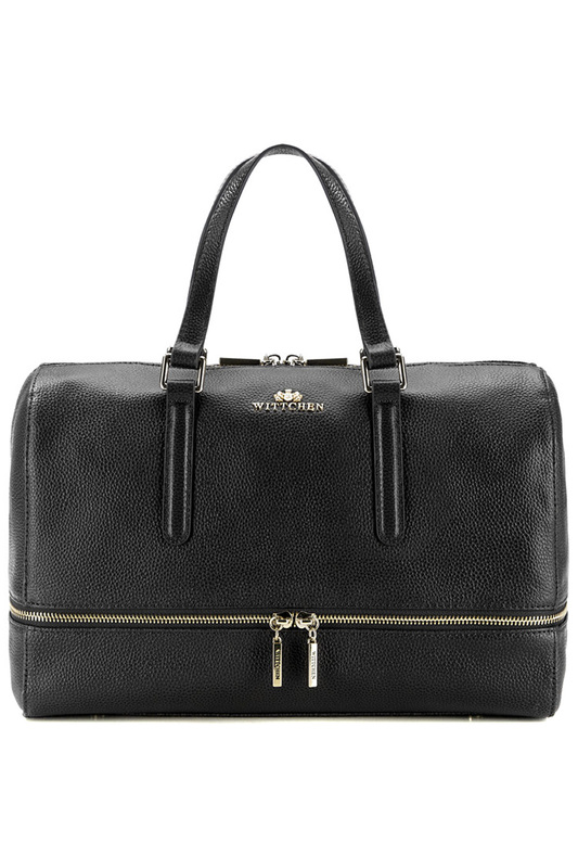 Bag WITTCHEN Bag жилет moda formen