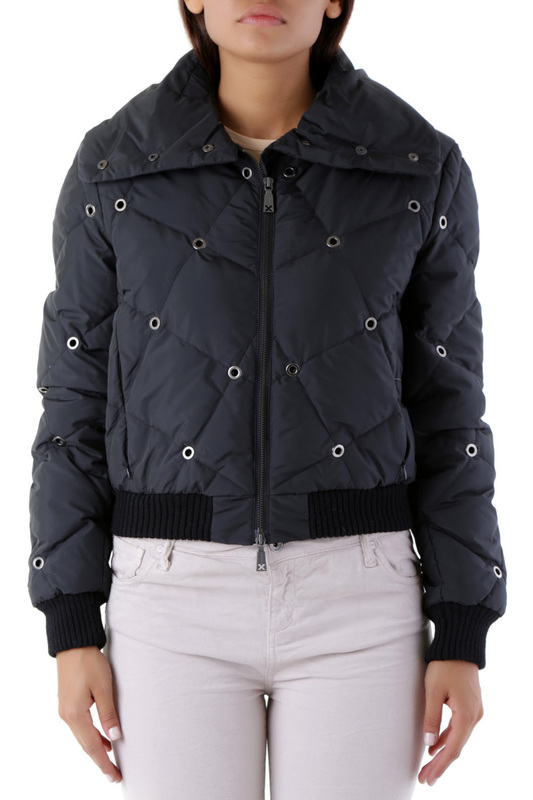 Купить Jacket RICHMOND X, Черный