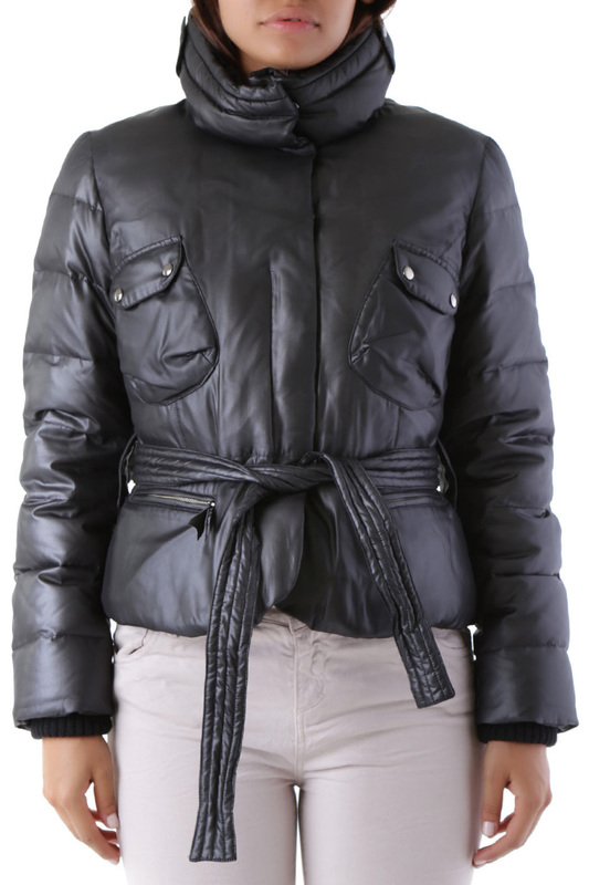 jacket RICHMOND X jacket пуховик dolce