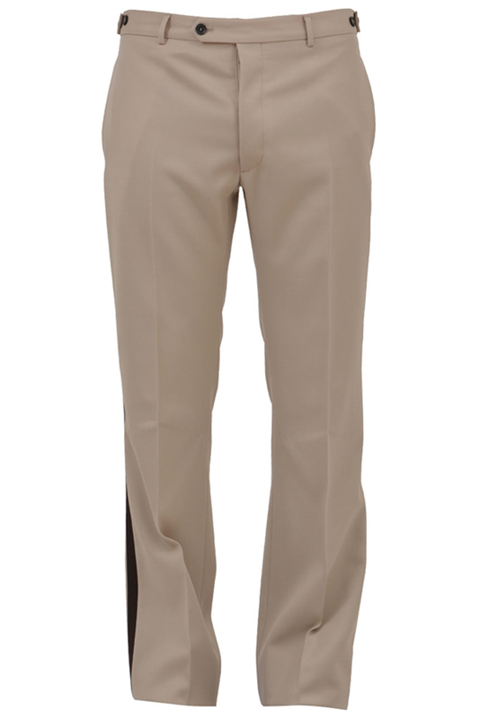 Trousers Valentino Trousers туника valentino red