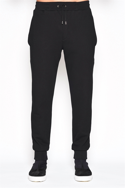 Trousers McQ Alexander McQueen Trousers сумка louis vuitton vintage сумка