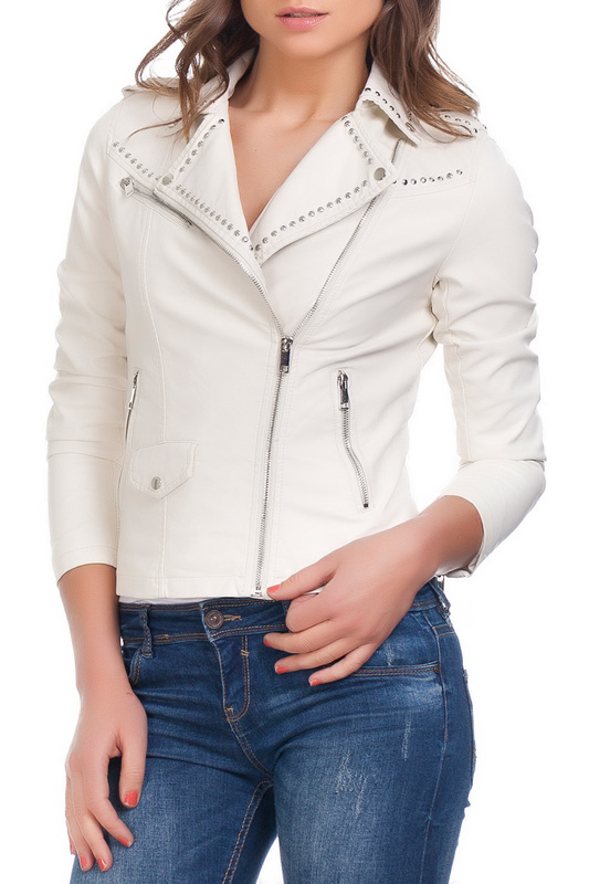jacket LAURA MORETTI jacket t shirt glamour href page href page 5