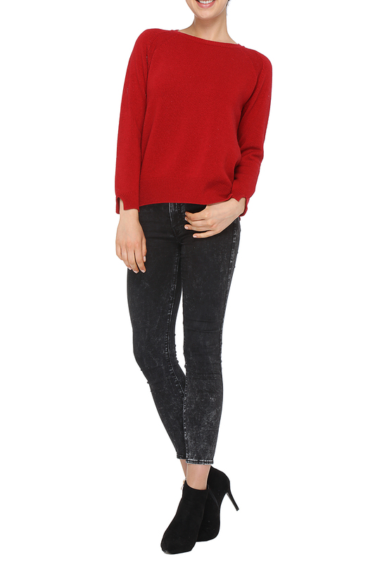 pullover LOVE CASHMERE pullover пончо scott & scott london cashmere пончо href page 10 page 5
