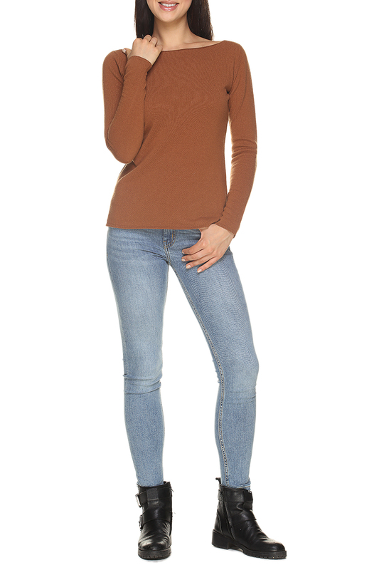 pullover LOVE CASHMERE pullover туника custo barcelona туника page hrefhrefhref page href page href page 6