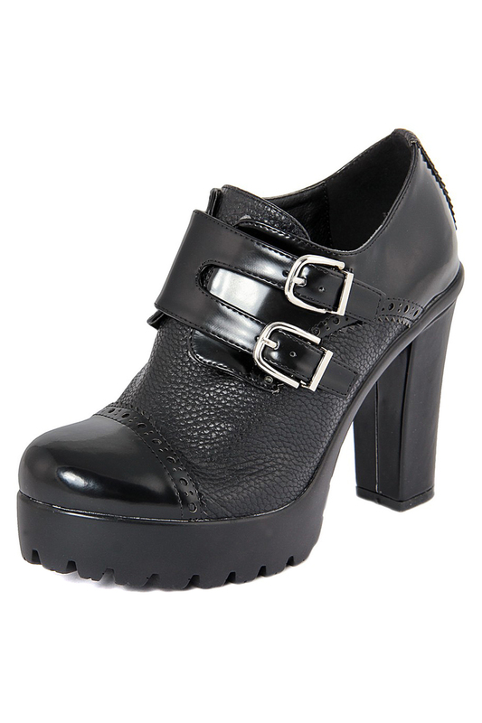 ankle boots CRISTIN