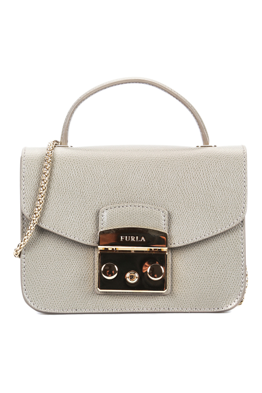 Сумка Furla Сумка сумка furla candy