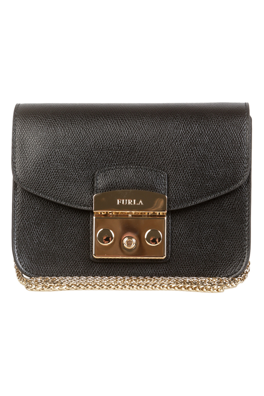 bag Furla bag wp content plugins wysija newsletters readme txthref page 10