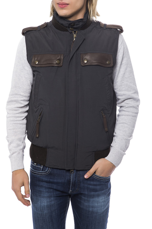 vest Trussardi Collection
