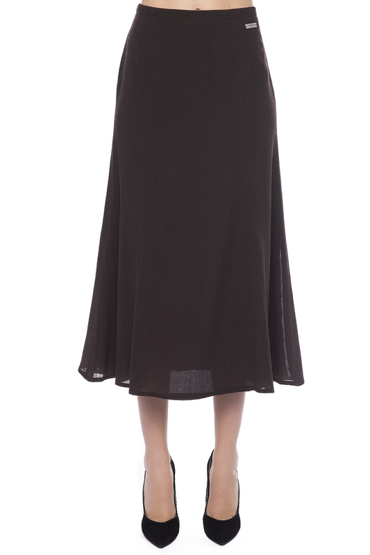 skirt Trussardi Collection skirt skirt 2400111 56