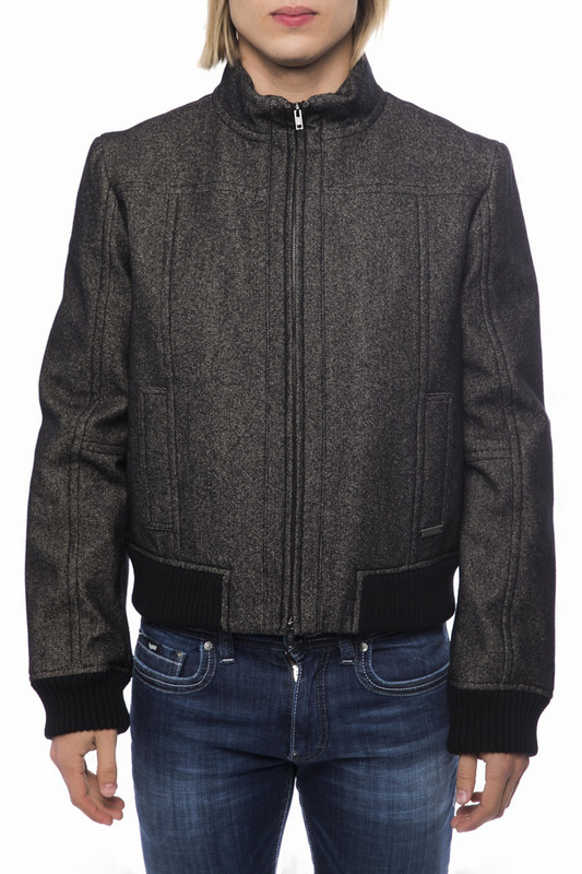 jacket Trussardi Collection jacket news 2004 zaks2403 html page 5 page href