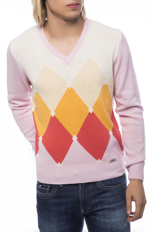 sweater Trussardi Collectionsweater