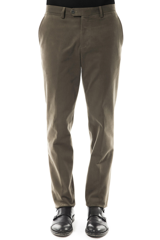 trousers Trussardi Collectiontrousers