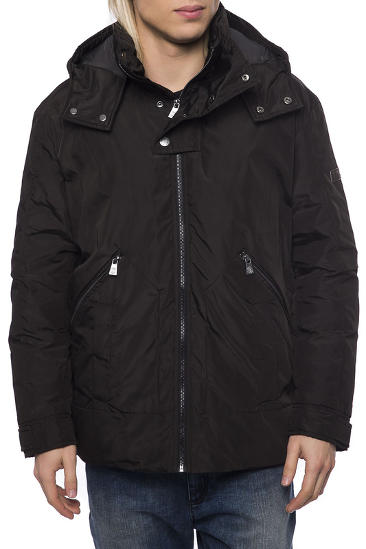 jacket Trussardi Collectionjacket