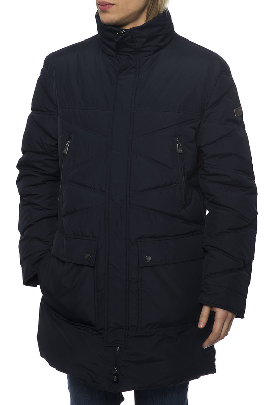 jacket Trussardi Collection