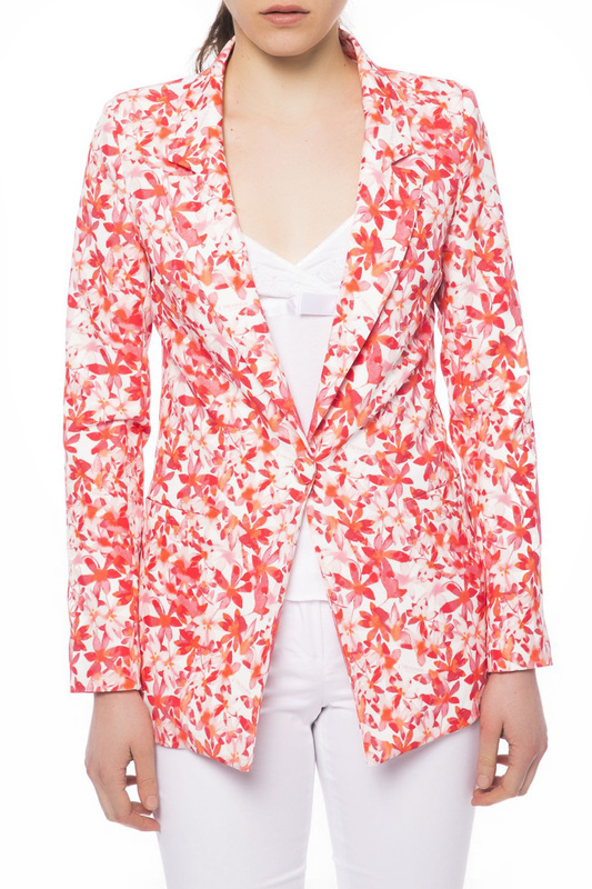 blazer Trussardi Collectionblazer