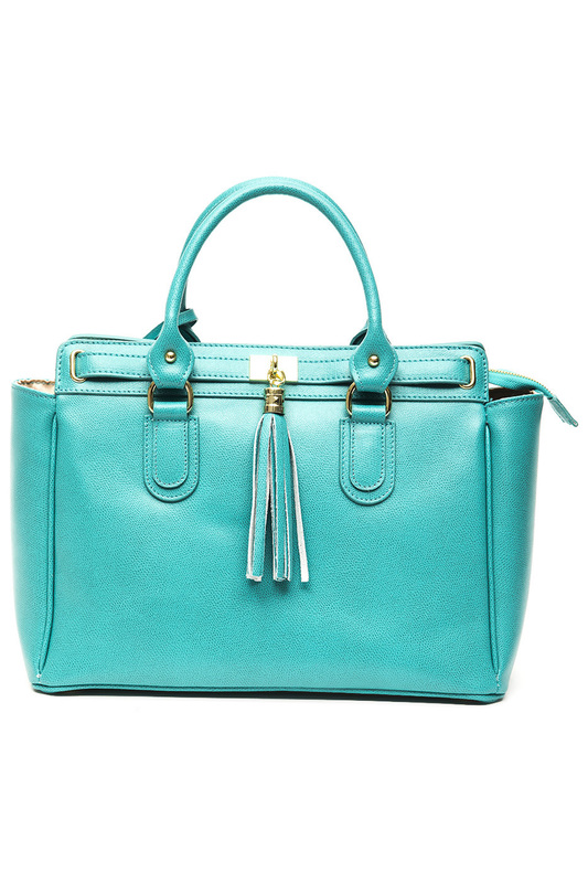 bag Trussardi Collection bag ботинки nuria ботинки на платформе