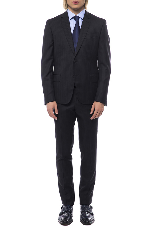suit Pierre Balmain suit туника marc cain туника
