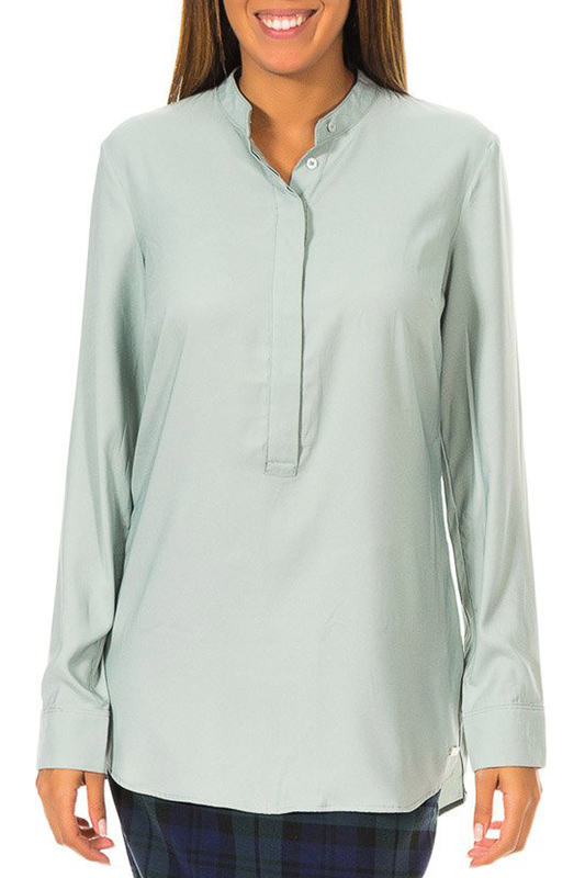 Blouse MCGREGOR Blouse blouse trussardi collection blouse