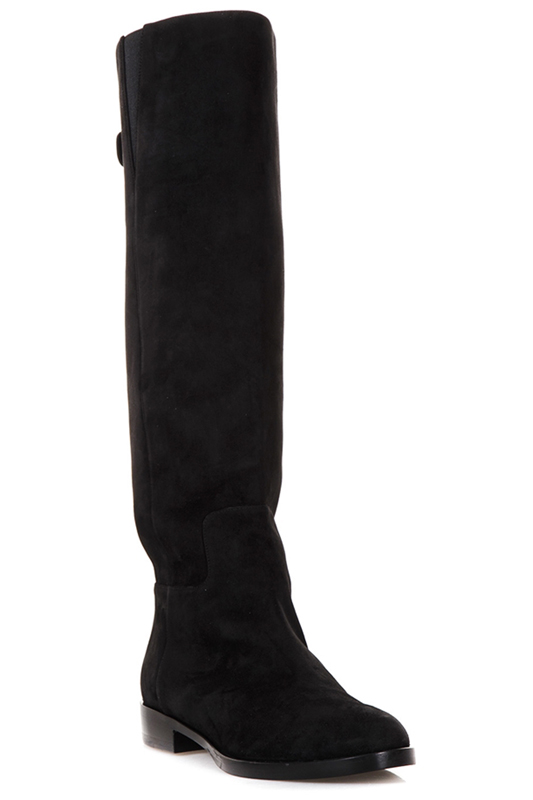 Boots & booties DOLCE & GABBANA Boots & booties boots & booties grey mer boots & booties page 2