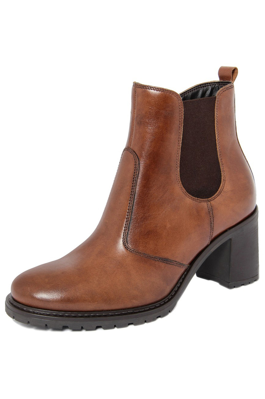 ankle boots ONAKO' Ботильоны на толстом каблуке ankle boots laura biagiotti ботильоны на каблуке