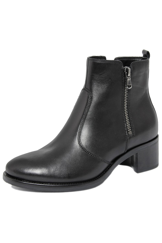 ankle boots ONAKO' Ботильоны на толстом каблуке boots onako ботинки на каблуке page 5