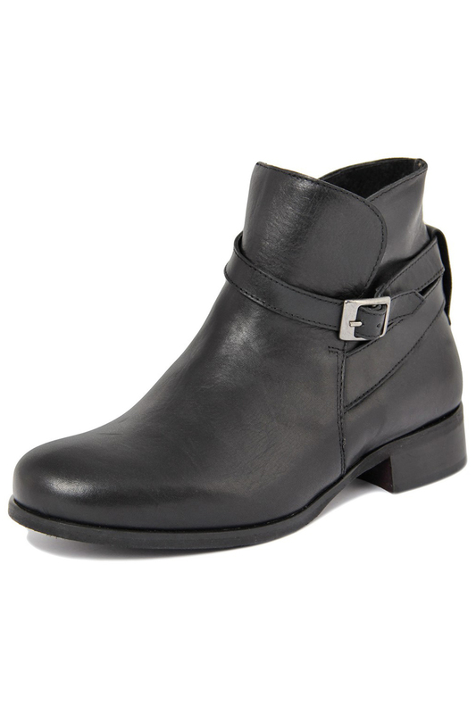 ankle boots ONAKO' Ботильоны на толстом каблуке boots onako ботинки на каблуке page 7