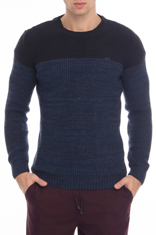 sweater LYM23 sweater шапка dolce page page 7