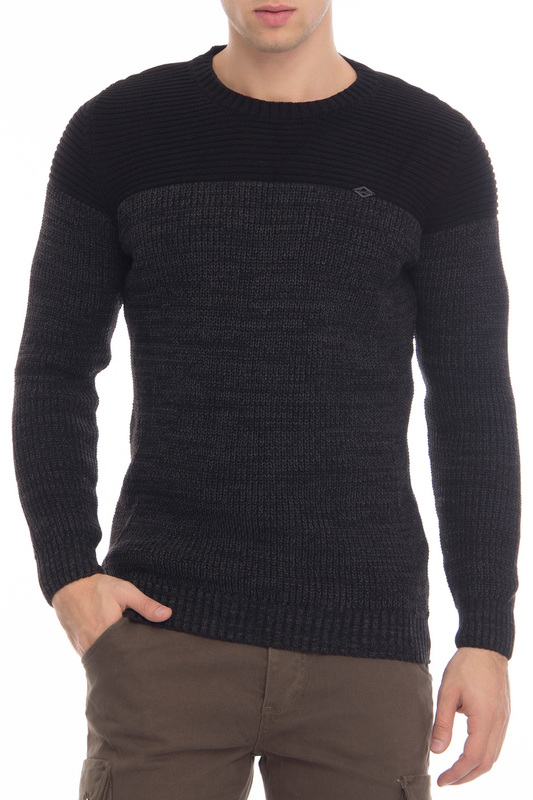 sweater LYM23 sweater блуза bgn блуза
