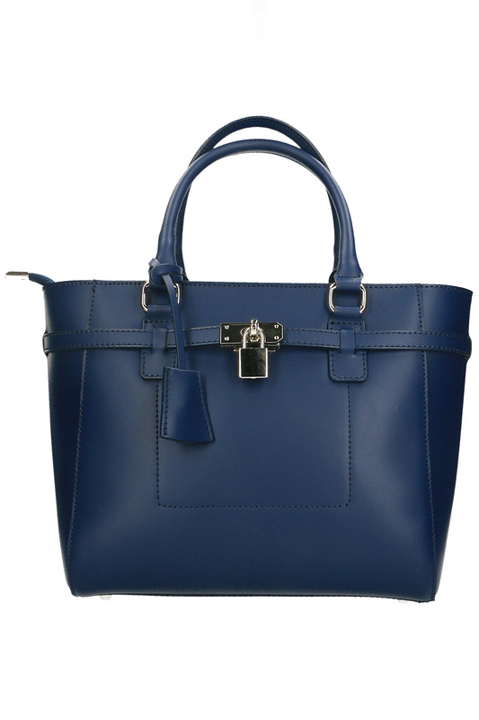 bag Chiara Ferretti bag толстовка playtoday толстовка