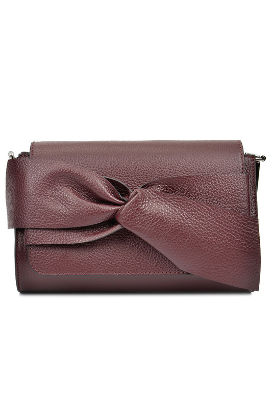 Clutch ANNA LUCHINI Clutch сумка anna luchini сумка