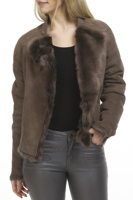 sheepskin coat VESPUCCI BY VSP sheepskin coat сапоги donna serena сапоги на каблуке