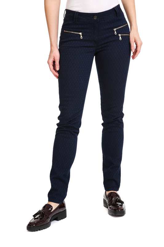 pants PPEP Брюки с карманами pants 3 4 ppep pants 3 4