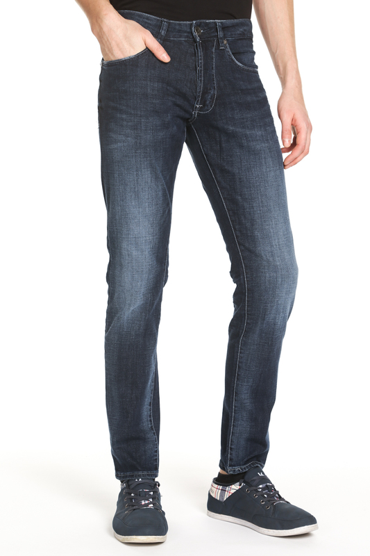 jeans Gas jeans jeans richmond jr jeans