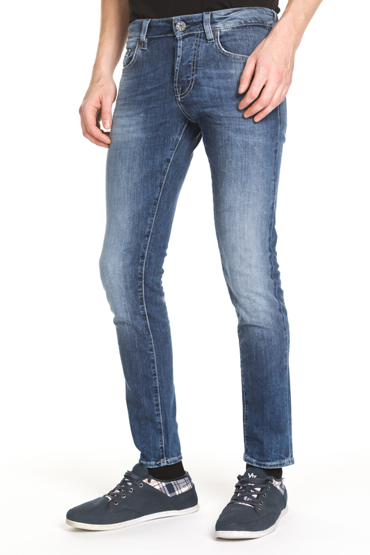 jeans Gas jeans кардиган alexander mcqueen href page 3
