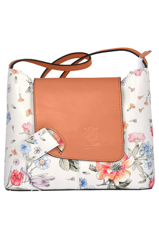 bag Matilde costa bag куртка chicco куртка