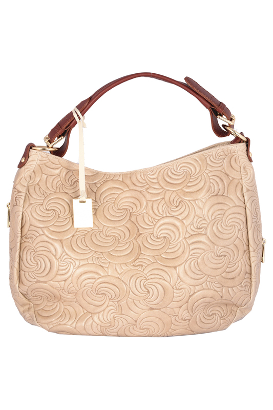 bag Matilde costa bag мыльница blonder home