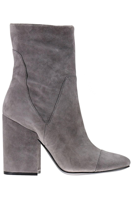 ankle boots KENDALL + KYLIE Ботильоны на толстом каблуке ankle boots roberto botella ankle boots