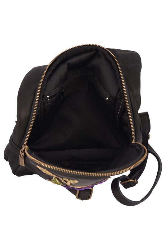 backpack FLORENCE BAGS backpack