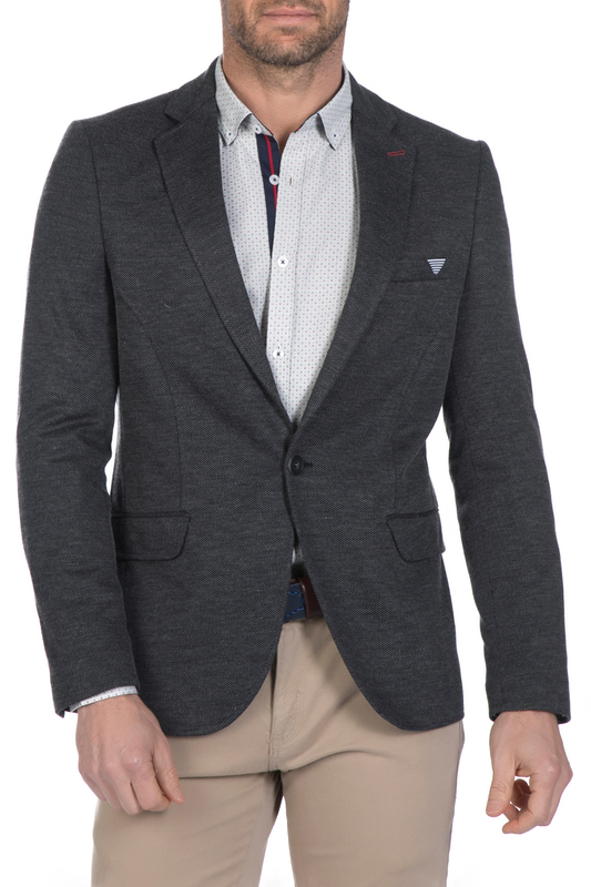 blazer man Sir Raymond Tailor blazer man брюки baon