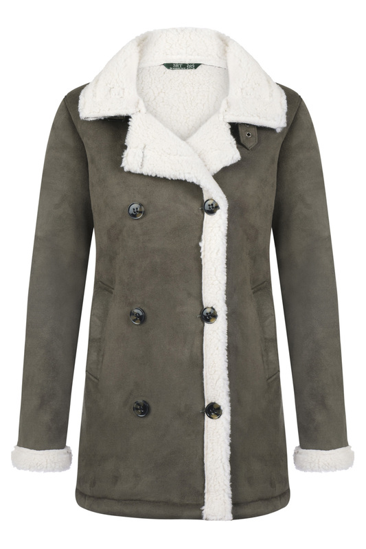 coat Sir Raymond Tailor Дубленки длинные coat sir raymond tailor coat