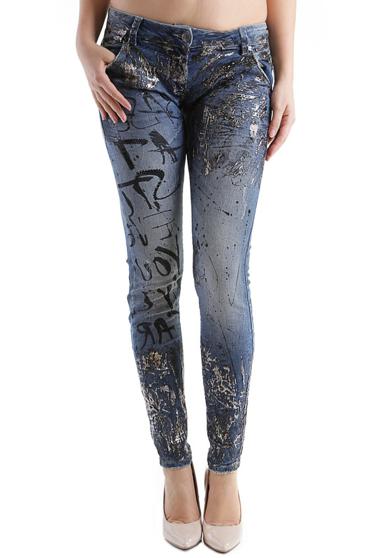 jeans Sexy Woman Джинсы зауженные sexy low waisted rhinestone embellished fringed women s mini jeans