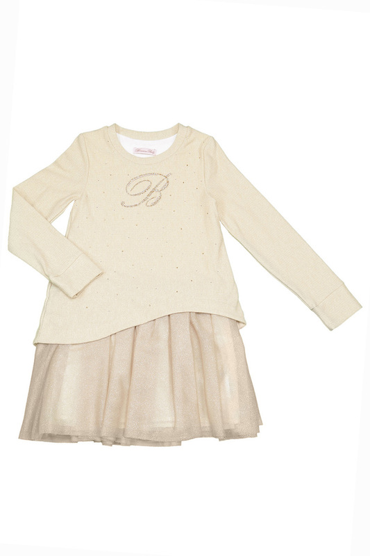 DRESS BABY BLUMARINE DRESS dress baby blumarine платья коктейльные