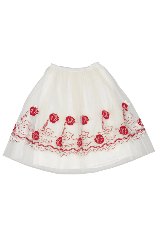 SKIRT Miss Blumarine SKIRT чайник 0 35 л кассие royal porcelain 8 марта женщинам