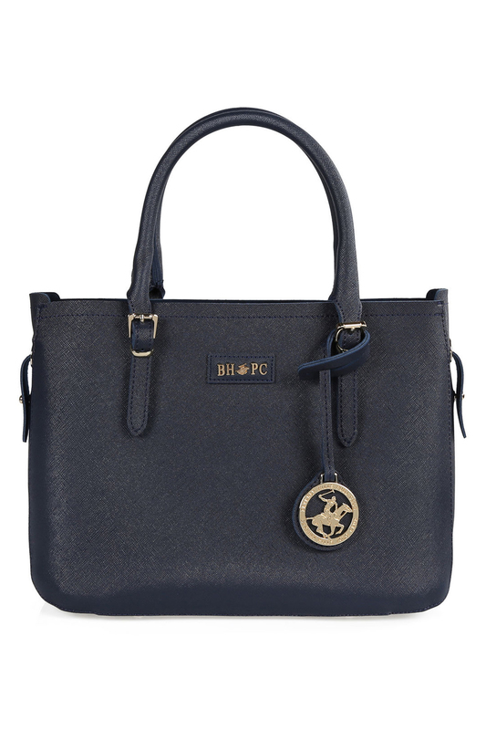 bag Beverly Hills Polo Club bag bag beverly hills polo club bag