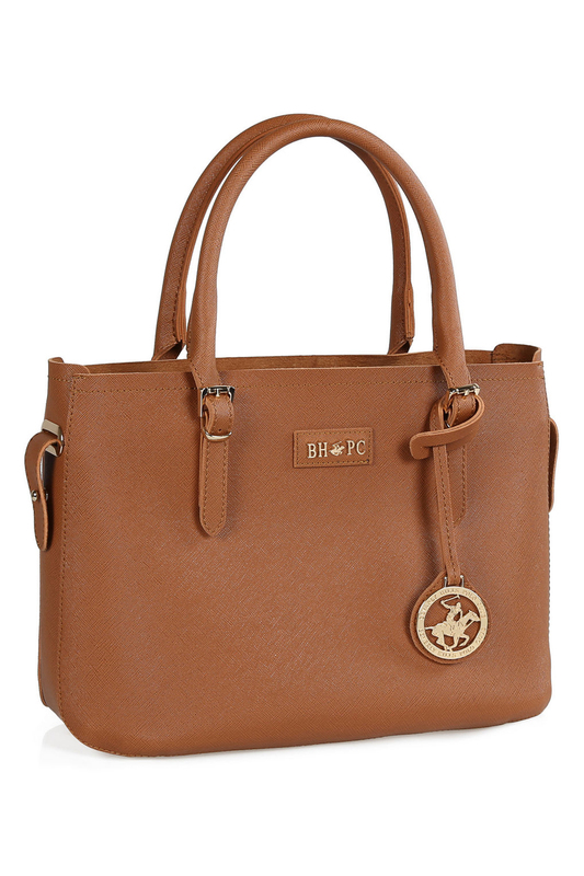 bag Beverly Hills Polo Club bag ample hills creamery