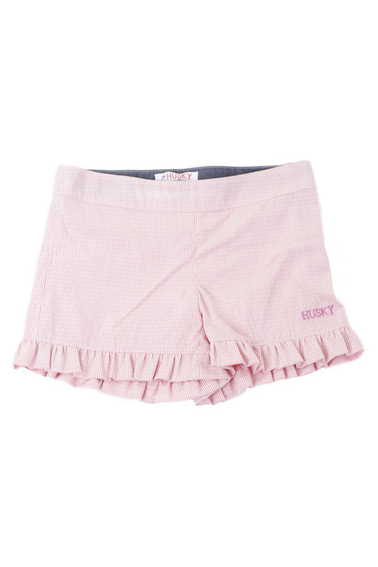 Shorts HUSKY Shorts 3 4 length shorts gentryportofino 3 4 length shorts