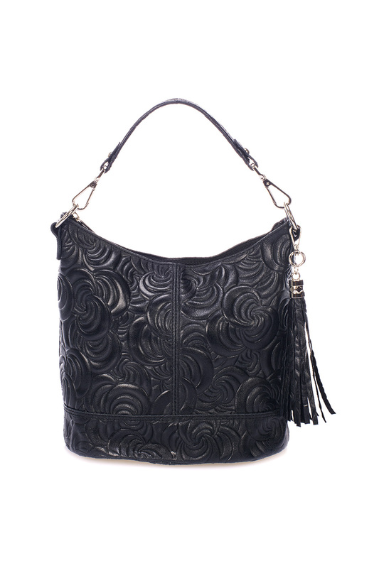 bag Giulia Massari bag bag giulia bag