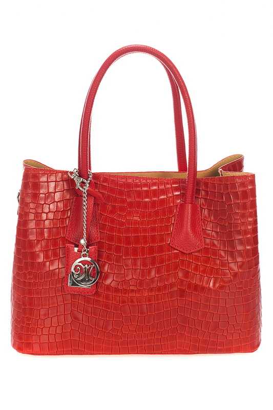 bag Markese bag рюкзак markese рюкзак