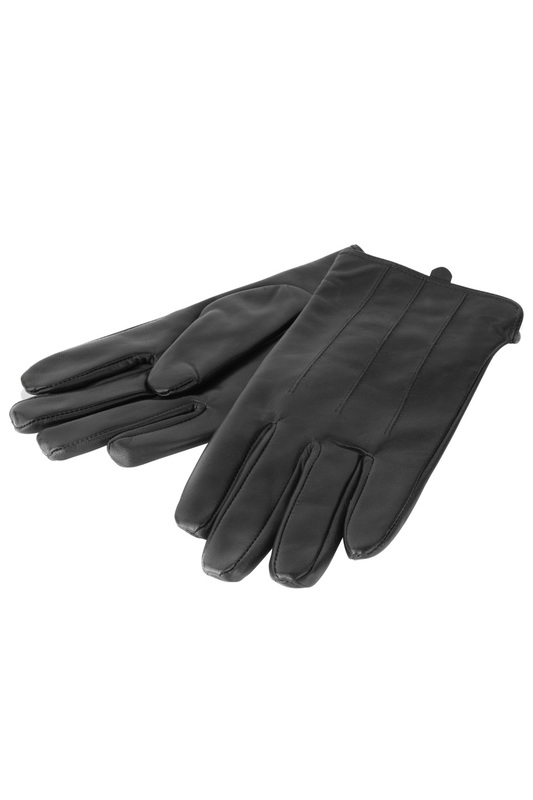 gloves WOODLAND LEATHER gloves сумка для ноутбука woodland leather