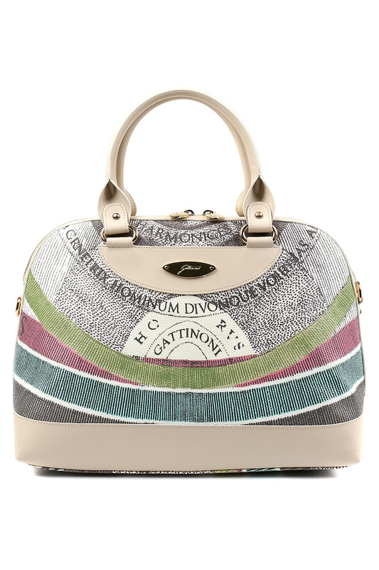bag Gattinoni bag bag alviero martini bag